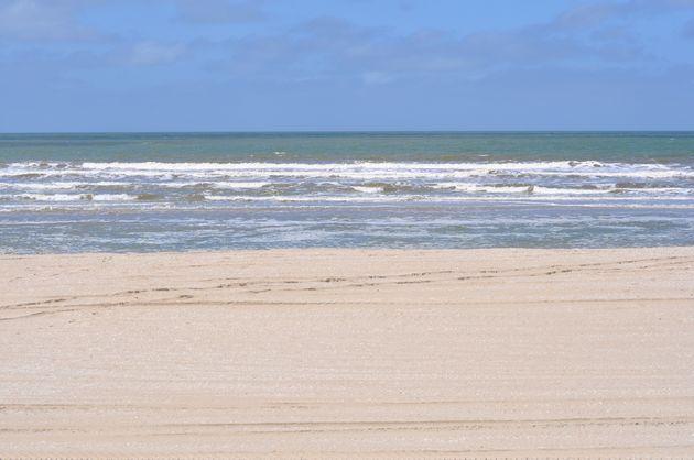 strandwandeling-kijkduin