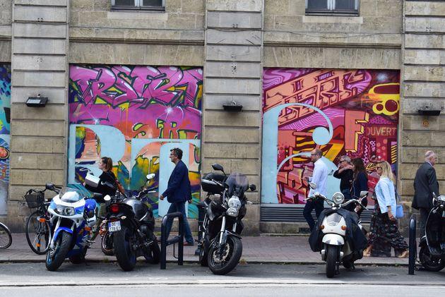 street-art-bordeaux