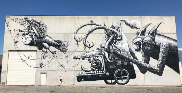 street-art-oostende
