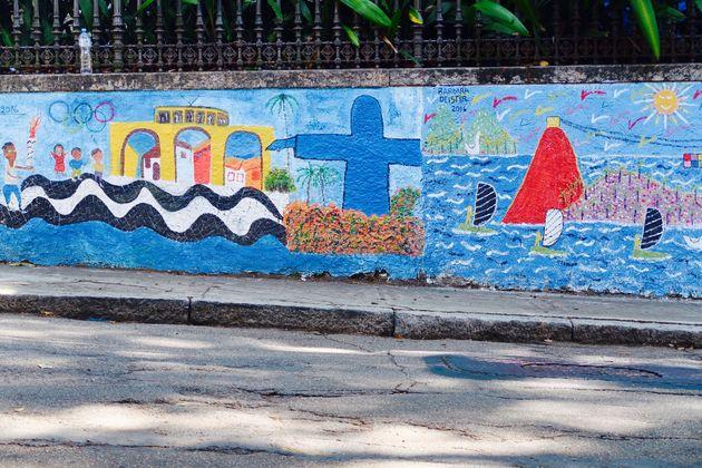 street-art-rio