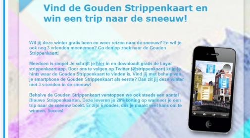 strippenkaart_travelvalley.jpg