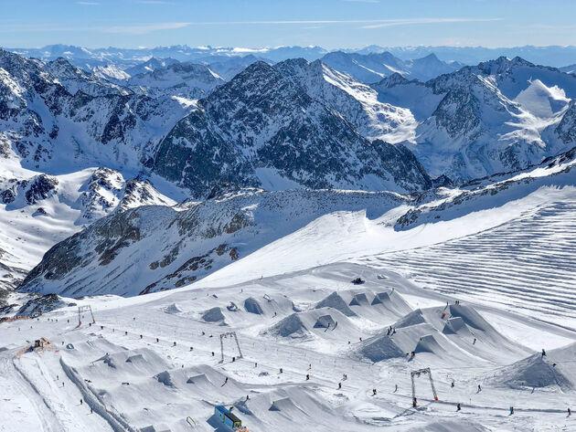 stubaier-gletscher-kleine-skigebieden
