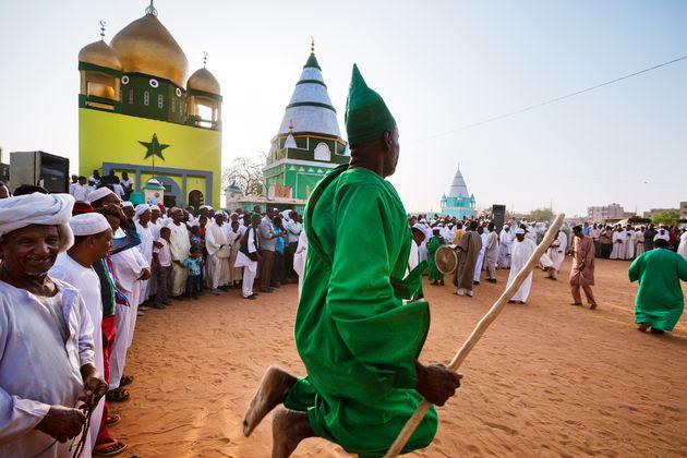 Sudan_Khartoum_streets_of_the_world