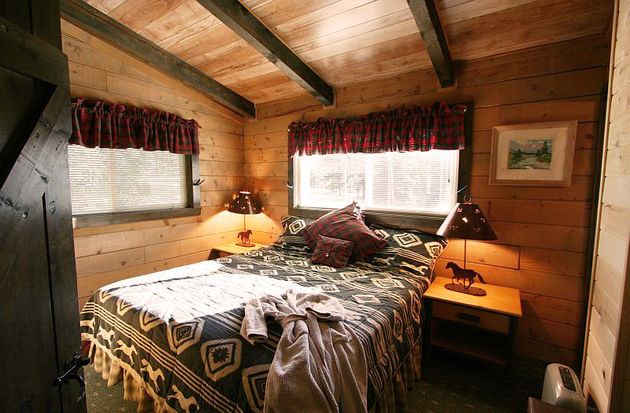 Suite-cannacamp