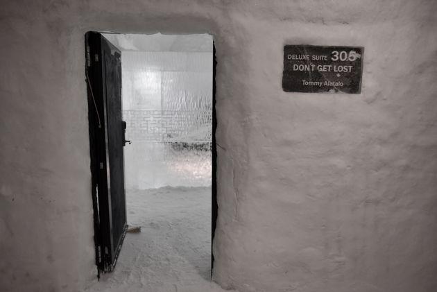 suite-icehotel-zweden