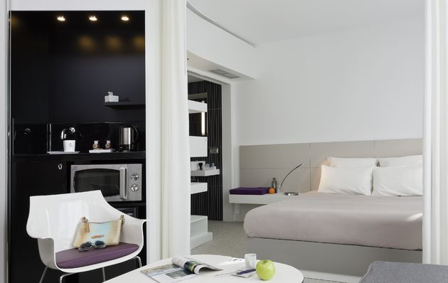 suites_novotel_nieuw