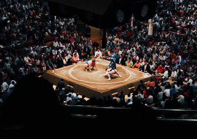 sumo-worstelen-tokyo