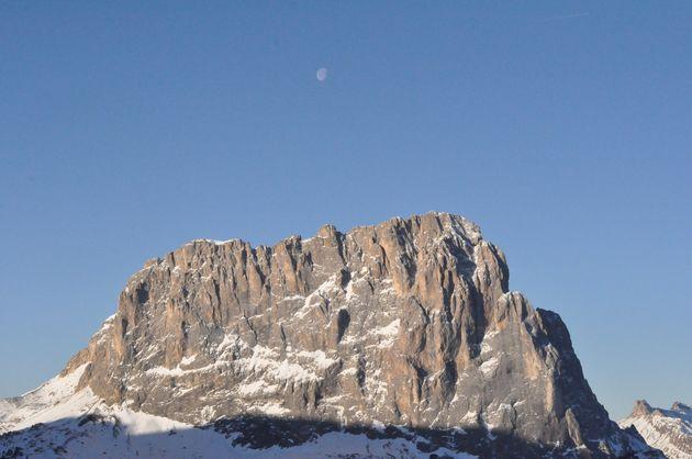 sunrise-ski-val-gardena
