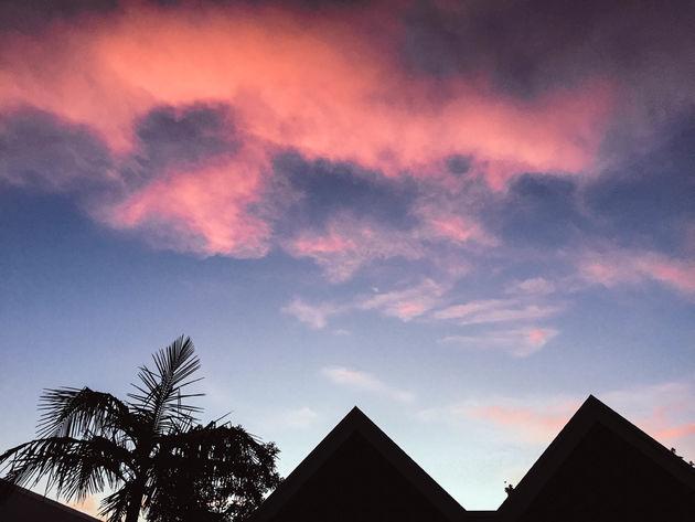 sunset-Batemans-Bay