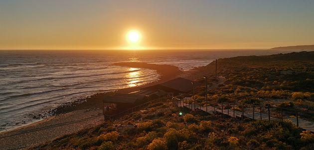 Sunset_Vila_Nova_De_Milfontes