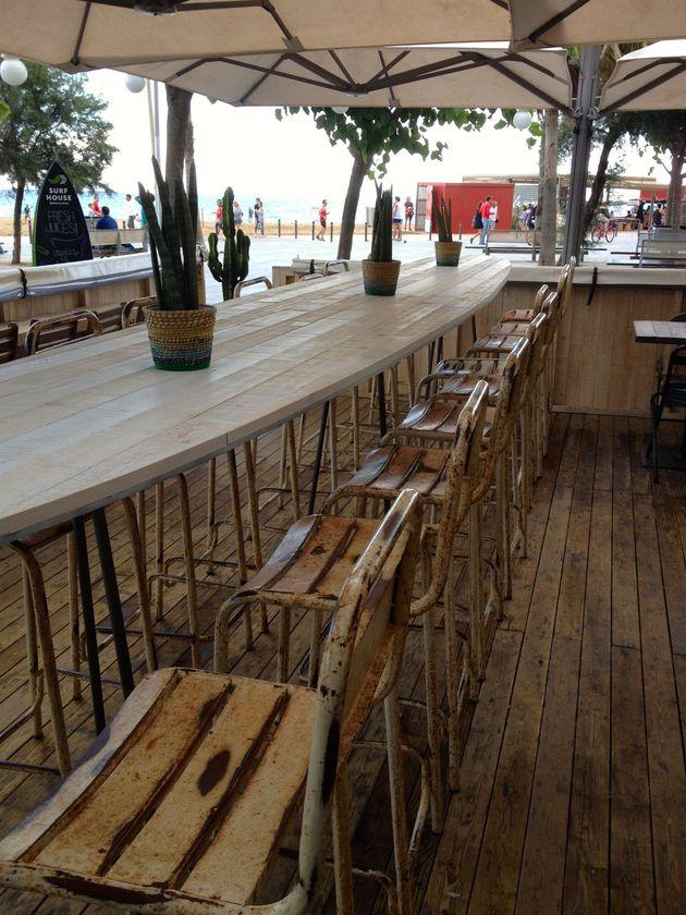 Surf_House_Barcelona_hotspot