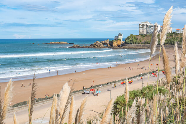 surfen-biarritz