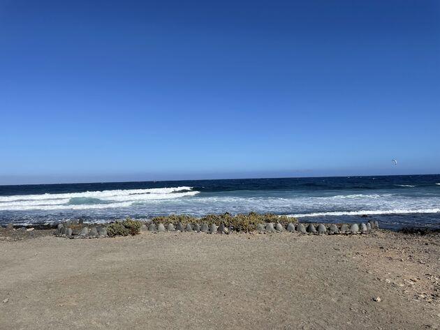 Surfen Tenerife