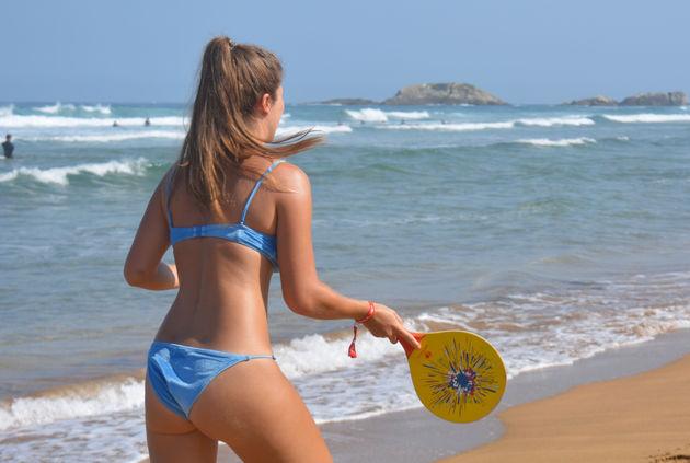 surfen-Zarautz-zomer