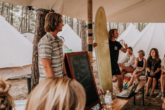 surfles-surftibe