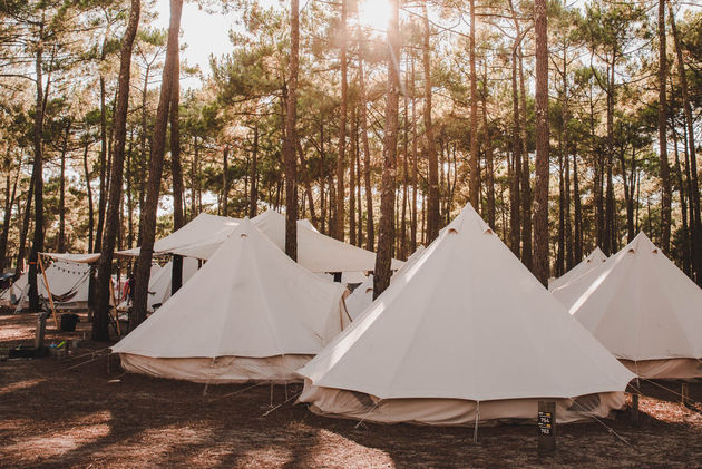 surftribe-tipi-tenten