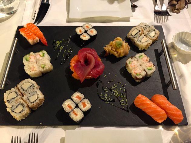 sushi_rock_noir