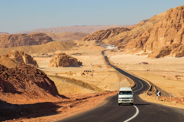 taba-egypte-roadtrip