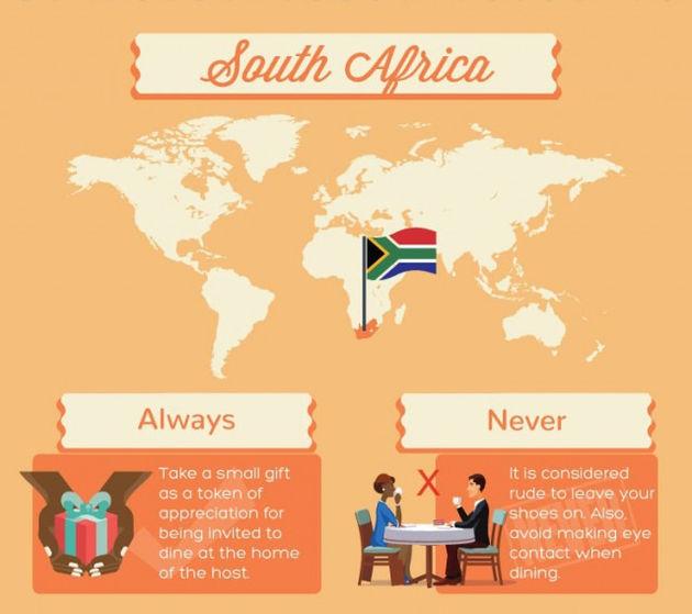 tafelmanieren-zuid-afrika