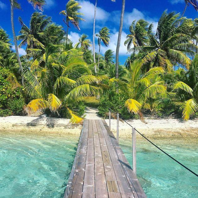 tahiti-mooiste-eilanden