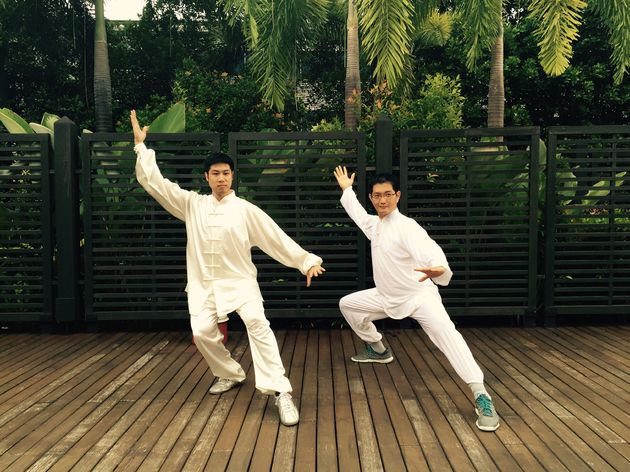 tai-chi-workshop