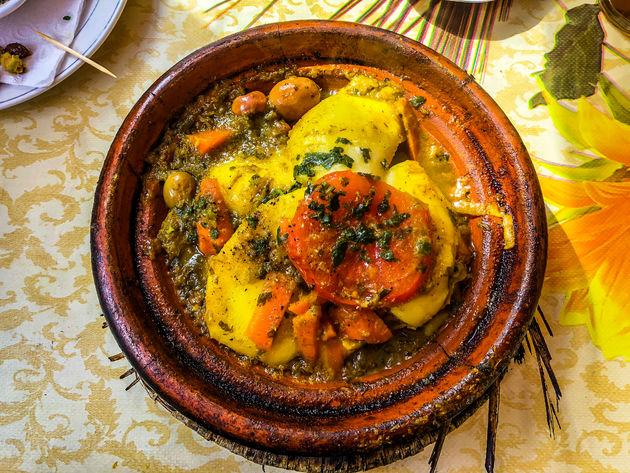 Tajine-marokko-restaurant