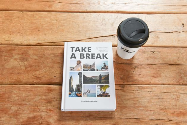take-a-break-sara-van-geloven