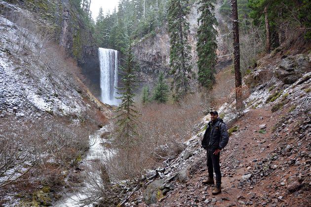 tamanawas-falls-maarten