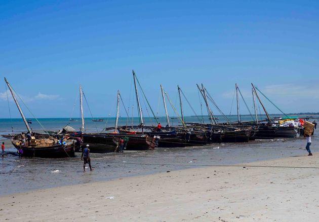 tanzania-bagamoyo-vissers