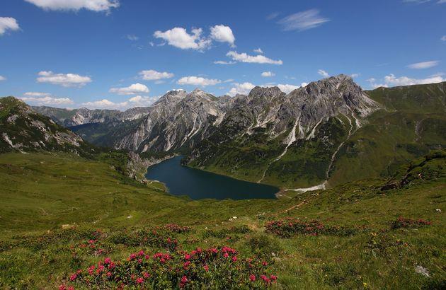 tappenkar-bergsee-ponau-gross