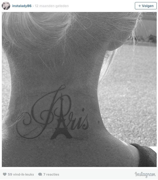 tattoo_favoriete_bestemming