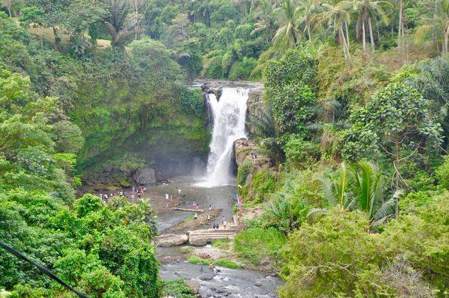 Tegenungan-waterfall-jpg