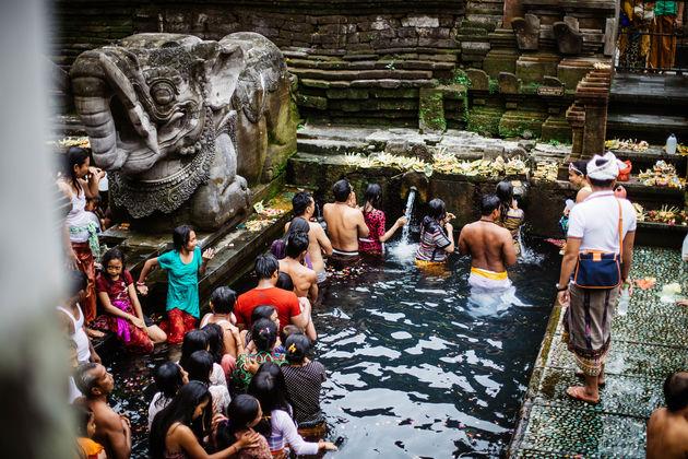 tempel-tirta-empul