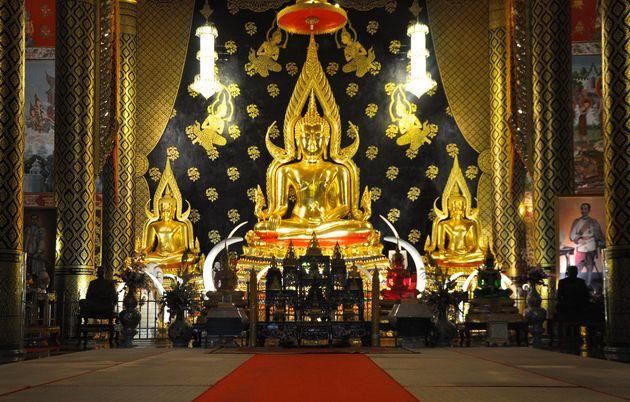 tempel-Wat-Neramit-Wipatsana