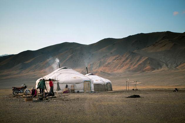 tenten-mongolie
