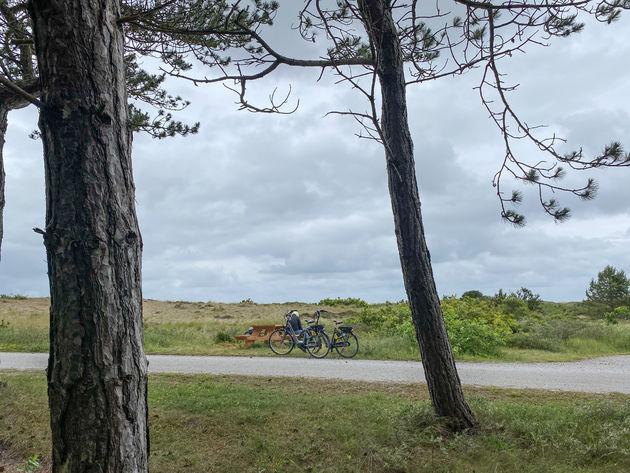 terschelling-fietsen