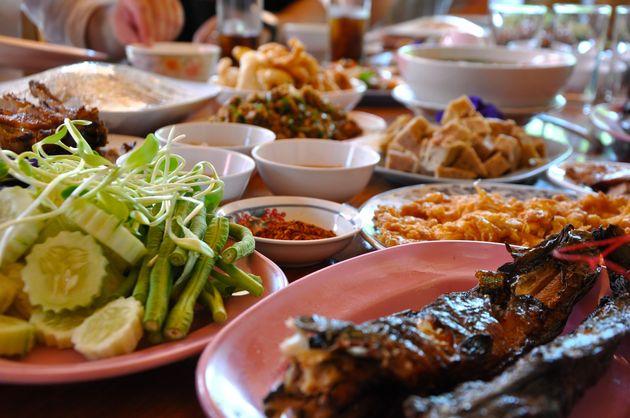 thaise-lunch-loei