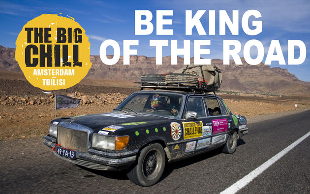 the-big-chill-roadtrip