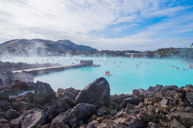 the-blue-lagoon-ijsland