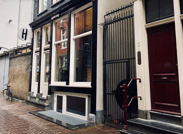 the-highland-house-amsterdam