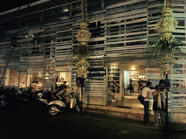 the-junction-seminyak