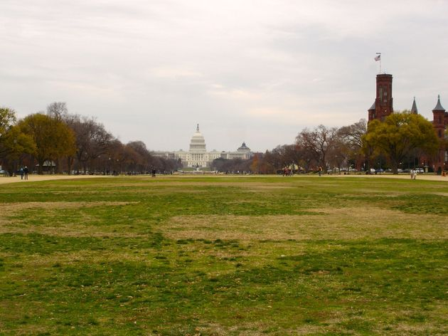 the_national_mall