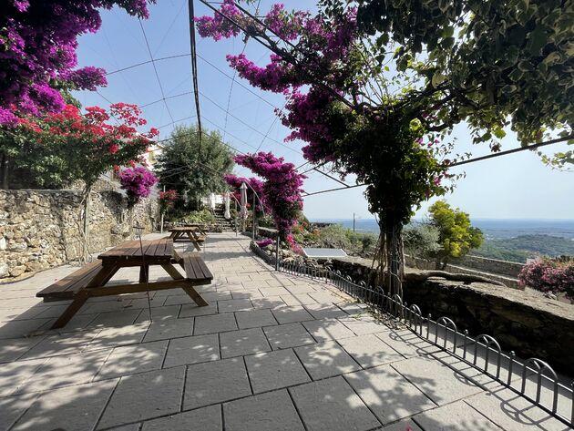 The Place Evoramonte Portugal