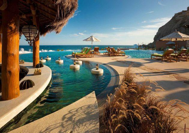 the-resort-at-pedregal
