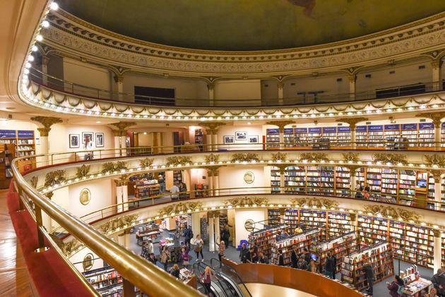 theater-boekwinkel-buenos-aires.jpg