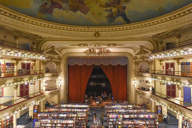theater-buenos-aires-boekwinkel