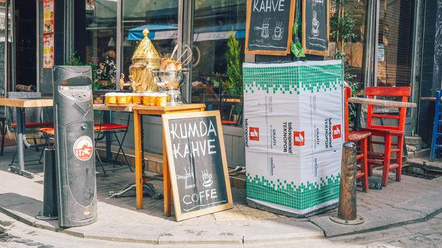 thee-straat-balat