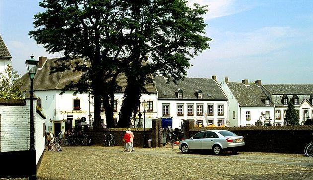 thorn_leukste_dorpen