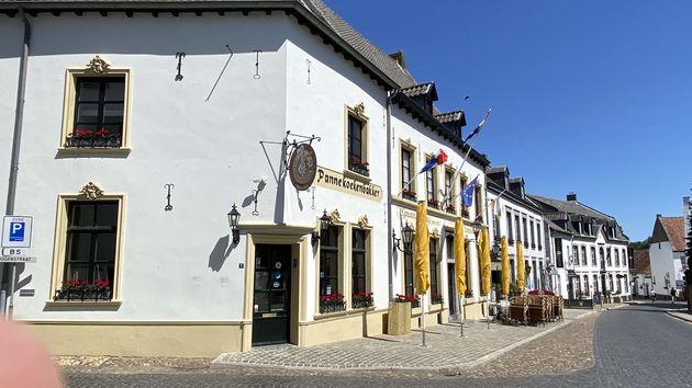 Thorn_Limburg