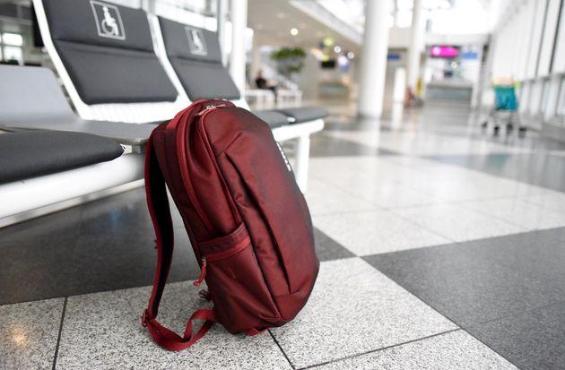 thule-subterra-backpack